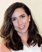 Photo of Christina Miceli