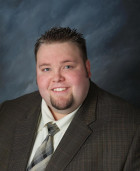 Photo of Chuck Bullock III