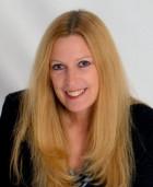 Photo of Lori Biddle-Berendt