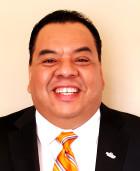 Photo of John Amaro