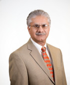 Photo of Mushtaq Darabu