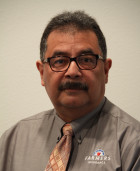 Photo of Mario Cruz Perez