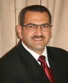 Photo of Fady Nahhas