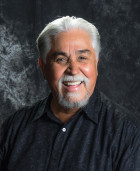 Photo of Rudy Carrillo