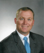 Photo of Todd Erwin