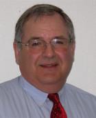 Photo of A Ralph Gurney