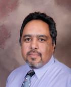 Photo of Ramon Rivera