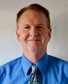 Photo of Michael Beuke