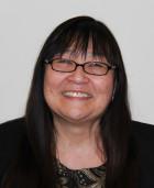 Photo of Linda Mizogami