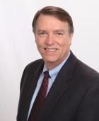 Photo of Greg Roe