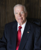 Photo of Dixon Reisbeck
