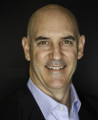 Photo of Greg Mermilliod