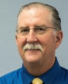 Photo of Dwight Lynn