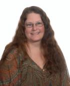 Photo of Dee Dee Eaton Mead