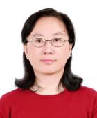 Photo of Huey Chan Jeng