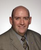 Photo of Patrick Kerrigan II