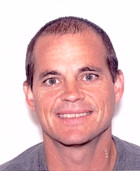 Photo of Christopher Holmes