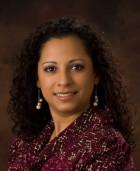 Photo of Delma Ramirez