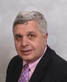 Photo of Michael Friscia