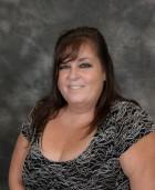 Photo of Linda Massey