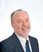 Photo of Jerry Zelinsky