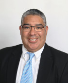 Photo of Jorge Franco