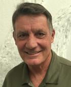Photo of Donald Sim