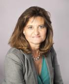 Photo of Barbara Biaett