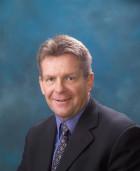 Photo of Russell Blancken