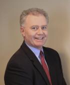 Photo of Michael Sinzer