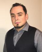 Photo of Jose Pereda