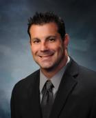 Photo of Corey Divietro