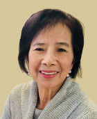 Photo of Kathy Nguyen