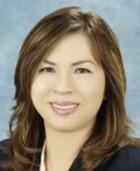 Photo of Jennie Pham