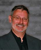 Photo of Gary Lenke