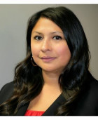 Photo of Ida Salas