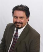 Photo of Tony Efrem Sanchez