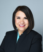 Photo of Norma Villarreal