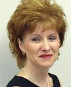 Photo of Tammy Wicker