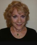 Photo of Marilyn Pedersen