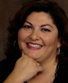 Photo of Veronica Perez