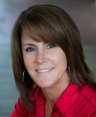 Photo of Cathy Peterson