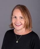 Photo of Julie Horvath