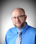 Photo of Chad Schwab