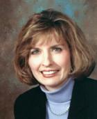 Photo of Susan Stukenberg