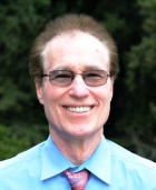 Photo of James Crow