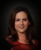Photo of Rachel Ritter