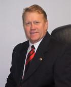 Photo of Pat Shriver