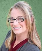 Photo of Jennifer Cristelli