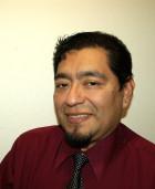 Photo of Jose Terrazas